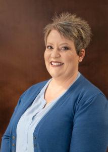 Kelly Davis PhD - rexburg wellness center