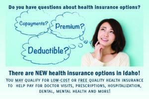 Medicaid Exp Postcard - rexburg wellness center