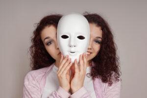Bipolar Disorder - rexburg wellness center