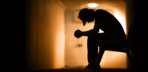 Depression - rexburg wellness center