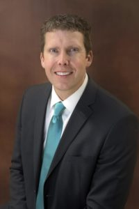 Dr. Jacob Curtis - rexburg wellness center