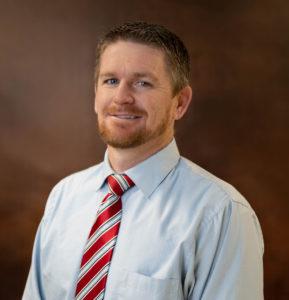 Dr. Kent Beesley - rexburg wellness center