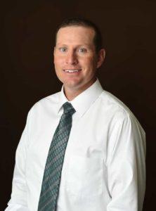 Scott Webster - rexburg wellness center
