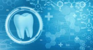 Dental - Cavity Prevention